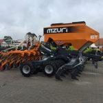maquinaria-agricola-combinado-de-siembraMZURI-Pro-Til-6T---1530512366745516945_big--18062109490704448600